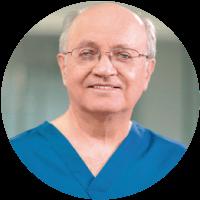 DR. RICARDO KRIEBEL