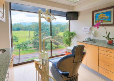 Kriebel Dental - Visit Kriebel Dental Online